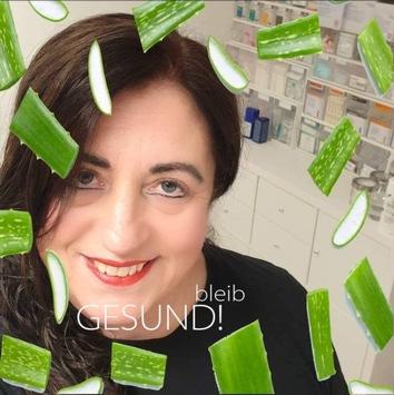 Scalp Pigmentierung Bielefeld – mit neuer Technik zu mehr Lebensfreude bei Haarausfall – Dermedicos hilft effizient und zuverlässig