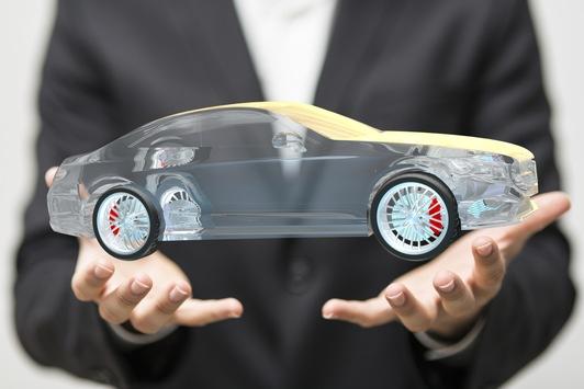 Sie möchten Ihr Auto online verkaufen? So einfach geht's…