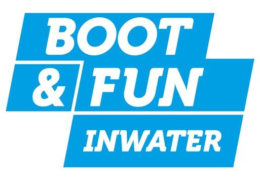 BOOT & FUN INWATER 2021 – Riviera-Feeling und Traumboote auf der Inwater Boatshow in Werder