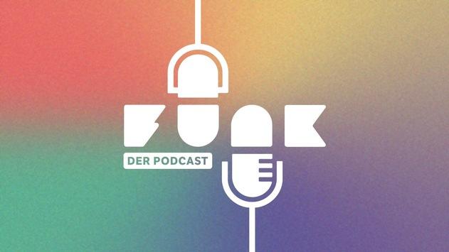 Blick ins Content-Netzwerk: funk setzt mit eigenem Podcast auf noch stärkere Vernetzung seiner Formate
