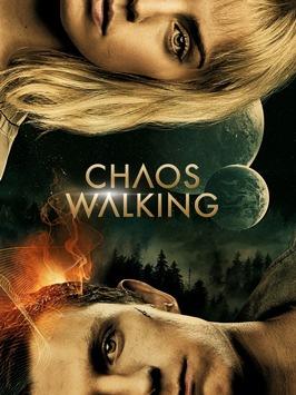 """Kurz nach Kinostart bei Sky Cinema: Das Sci-Fi-Abenteuer """"Chaos Walking"""" mit Tom Holland ab heute bei Sky und Sky Ticket"""