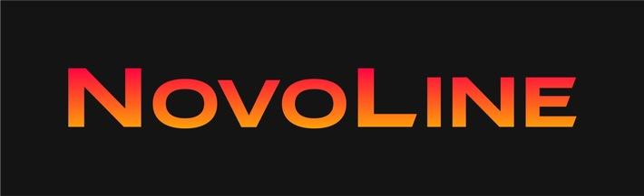 LÖWEN ENTERTAINMENT: Deutscher Glücksspielanbieter startet Online-Angebot NOVOLINE
