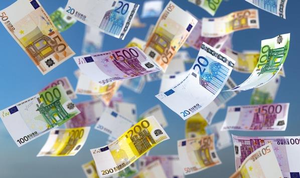 Lottospieler aus dem Kreis Birkenfeld gewinnt knapp 2,9 Millionen Euro