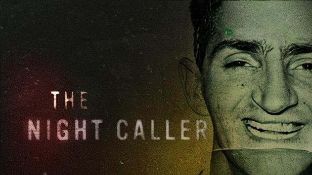"""""""The Night Caller"""": Neue True-Crime-Serie über australischen Serienkiller Cooke startet am kommenden Sonntag auf Crime + Investigation"""