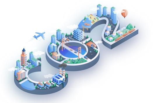 Personalisierter Klimaschutz: CO2-Rechner liefert individualisierte Einspar-Ideen für den Alltag / Was kann ich ganz konkret für das Klima tun?