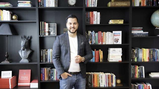So schreiben Unternehmer trotz Zeitmangel in 6 Schritten ein Buch