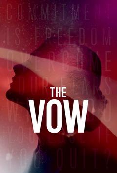 """Nichts ist wie es scheint: Die packende HBO Doku-Serie """"The Vow"""" ab 1. April exklusiv auf Sky Crime"""