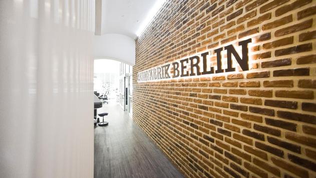 Zahnersatz Dentallabor Friedrichshain, Hellersdorf – Zahnfabrik Berlin ist eine Klasse für sich