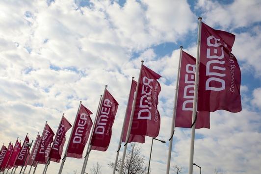 DMEA 2021: Digital Health. 100 Prozent digital