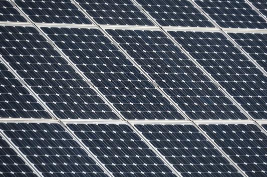 Photovoltaik Südergellersen Embsen, Deutsch Evern – Elektro Burmester ist der richtige Partner vor Ort
