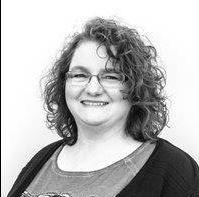 POL-AC: Vermisstenfahndung nach Gudrun Maiwald