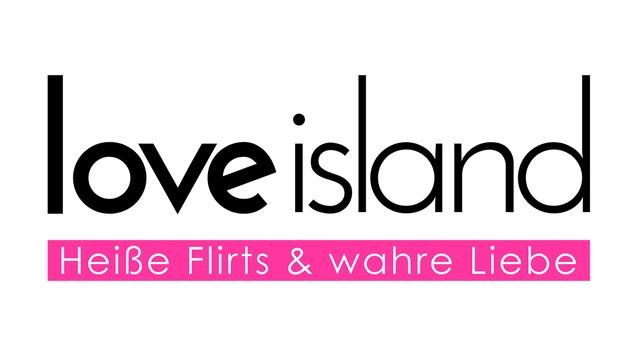 """Namhafte Markenpartner sponsern die sechste Staffel von """"Love Island – Heiße Flirts und wahre Liebe"""""""