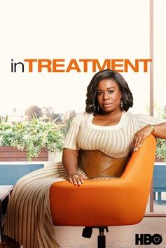 """""""In Treatment"""": Die preisgekrönte Therapieserie von HBO kehrt in einer Neuauflage zurück"""