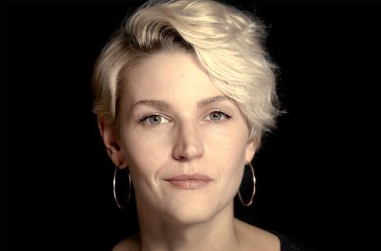 Kurt-Magnus-Preis für rbb-Journalistin Sophia Wetzke