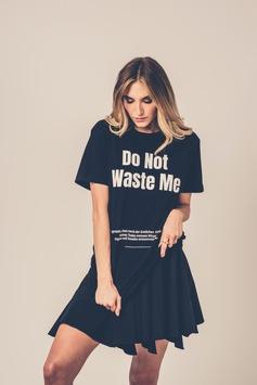 Zum Tag der Organspende: Gegen den Tod Couture – eine Modekollektion, die Leben retten kann