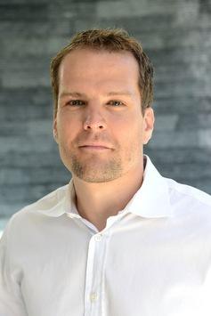 Christian Meinberger wird Geschäftsführer bei i&u TV
