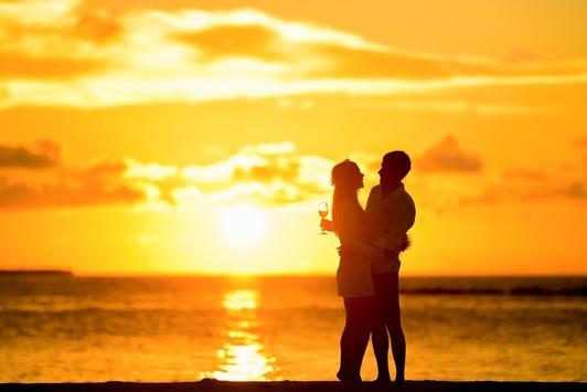 Wie kann man seinen Ex zurück erobern? Liebe ist kein Solo. Liebe ist ein Duett.