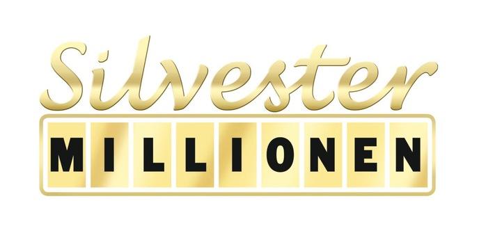 Sieben neue Südwest-Millionäre auf einen Schlag: Gewinnzahlen der Lotterie Silvester-Millionen stehen fest