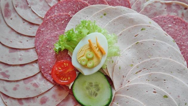 The Family Butchers Germany GmbH (TFB) ruft vorsorglich Produkte zurück