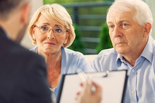 FPSB Deutschland zur World Investor Week 2021 – Beratungsqualität – individuell statt von der Stange: Mit dieser Checkliste finden Anleger professionelle Finanzberater