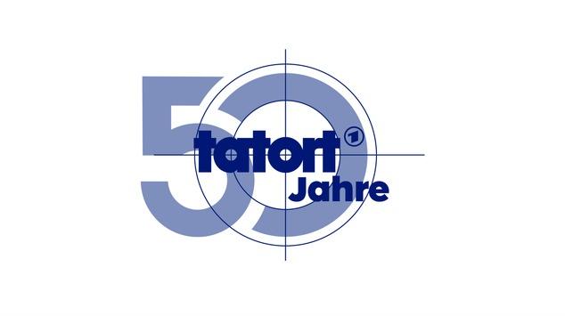 """Das Erste: Aktualisierte Version: 50 Jahre TATORT: Jubiläums-Doppelfolge """"In der Familie"""" im Ersten und viele Extras im Netz"""