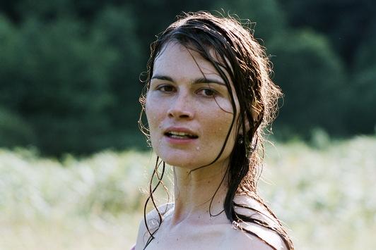 "3sat-Filmreihe ""Amour fou"" startet mit Pascale Ferrans ""Lady Chatterley"""