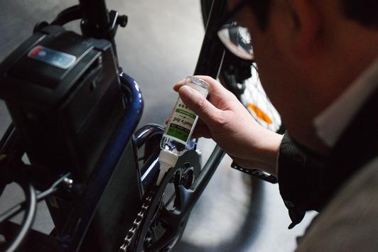 Pflegen, aber richtig – wie E-Bike oder Pedelec (fast) ewig halten