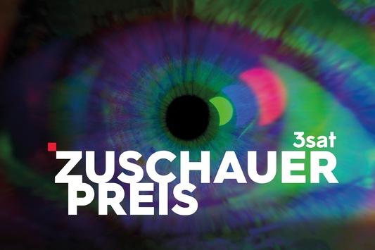 Beim 3satZuschauerpreis 2020 stehen ab 21. November wieder elf herausragende Fernsehfilme zur Wahl