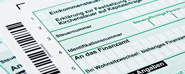Civey-Umfrage: Wähler befürchten Erhöhung der Verbrauchersteuern nach der Wahl / Bundesbürger misstrauen Steuerplänen der Parteien – Pandemie keine Rechtfertigung für Belastung der Konsumenten