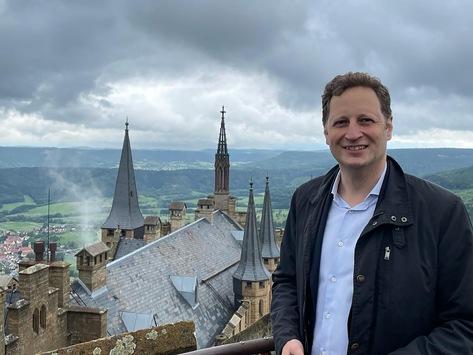 """3satKulturdoku """"Die Schätze des Kaisers vor Gericht"""": Das Ringen um das Vermächtnis der Hohenzollern"""