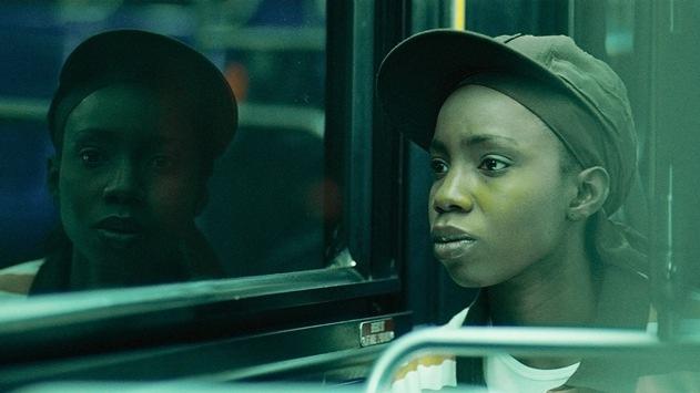 """Preisgekrönt, authentisch, schwarz: 3sat zeigt sechs Filme in der Reihe """"Black Cinema"""""""