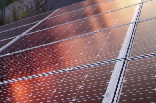 Photovoltaik Thomasburg, Dahlenburg, Nahrendorf – Elektro Burmester wird gerne von seinen Kunden weiter empfohlen