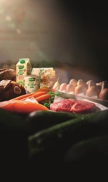 """Nachhaltigkeitskampagne von Netto Marken-Discount: """"Wir tragen Verantwortung"""""""