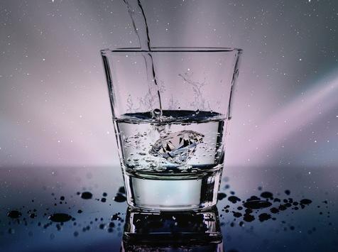 Wasseraufbereitung für Küche, Wasserhahn, Untertisch – BlueandClear hat sich zum Platzhirsch der Wasserfiltersysteme entwickelt