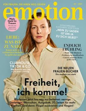 """Schauspielerin Katharina Schüttler: """"Eine ganze Weile habe ich alle SMS abgetippt"""""""