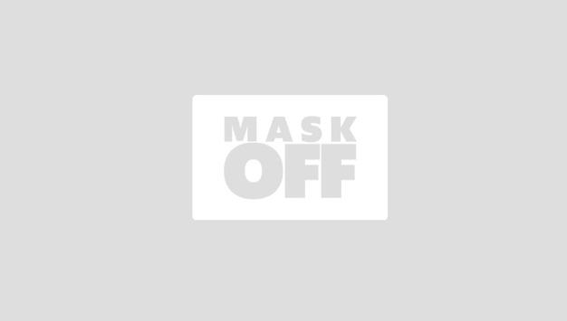 """Klischees? Adieu! Joyn macht Schluss mit Schubladendenken – in der dritten Staffel """"Mask Off""""* ab 11. November 2021"""