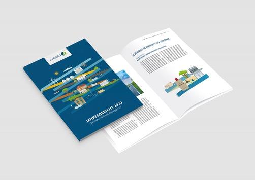 Flüssiggas-Markt 2020: DVFG-Mitglieder resilient in der Corona-Pandemie / Jahresbericht des Deutschen Verbandes Flüssiggas mit Marktdaten 2020 ab sofort online
