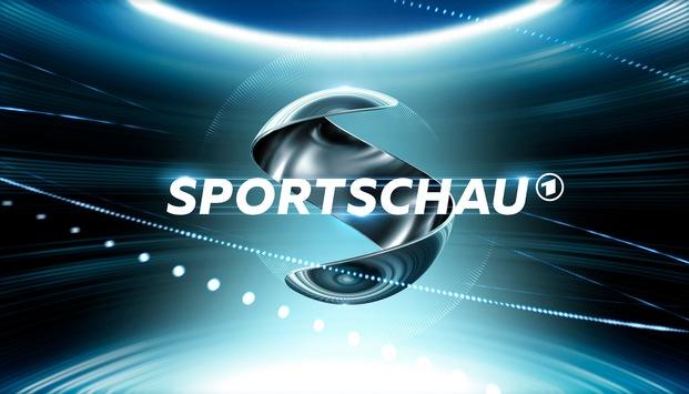 Das Erste: Sport-Highlights im Ersten – Vierschanzentournee, Fußball-Bundesliga, DFB-Pokal-Auslosung und vier Dokumentationen