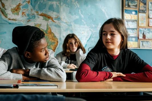 """""""Der Schatten"""": ZDF dreht Kurzfilm über Depression bei Kindern"""