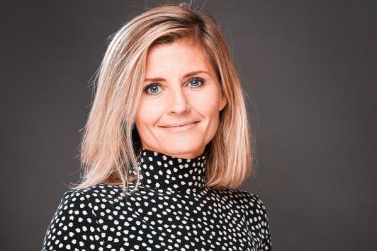 Wiedemann & Berg Film beruft Produzentin Justyna Muesch in die Geschäftsführung und erweitert das Kino-Team