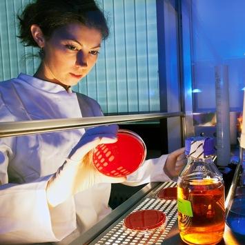 Überprüfungen von Verdunstungskühlanlagen, Kühltürmen und Nassabscheidern