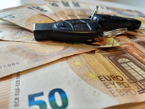 Was muss man beim Gebrauchtwagenverkauf beachten? So geht's