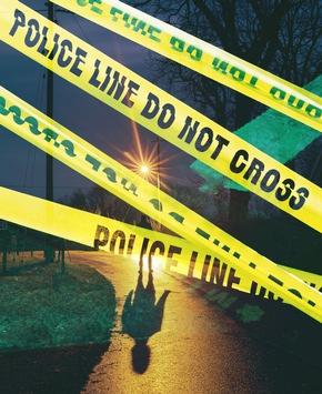 Mord und Totschlag am Fernsehabend: Warum Angst so beruhigend wirkt