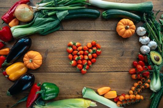 Z-Catering reduziert die Speiseabfälle beim Schulessen
