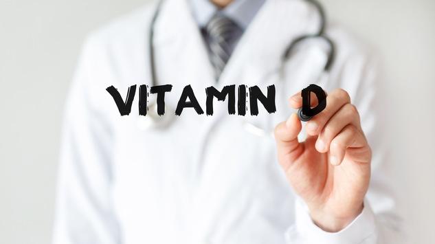 Die SonnenAllianz informiert: Coronavirus-Abwehr durch Vitamin D möglich