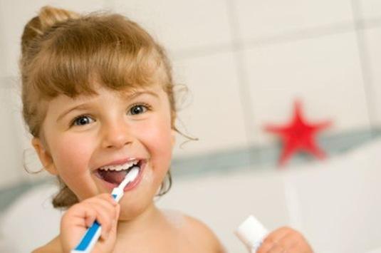 Kinderzahnheilkunde Hürth, Zahnarzt für Kinder – TOPiDENT ist weit über Stadtgrenzen Hürths hinaus als fabelhafte Praxis für Kinder bekannt