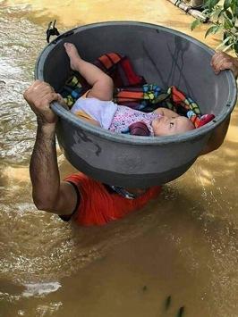 Wirbelstürme in Nicaragua: Johanniter stellen 20.000 Euro bereit / Partnerorganisation ist in betroffenen Gebieten tätig und berichtet von verheerenden Zuständen