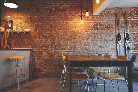 Smart Home Lösungen Goseburg-Zeltberg – Elektro Burmester hat sich zum Platzhirsch entwickelt
