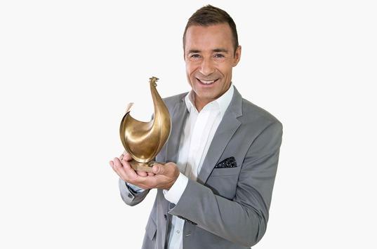 """""""Goldene Henne 2021"""": Deutschlands größter Publikumspreis in diesem Jahr erneut in Leipzig"""