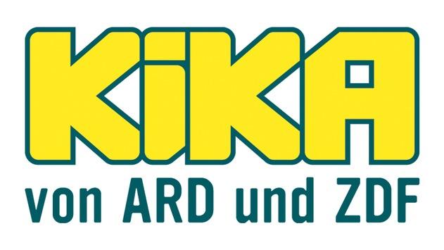 Qualität, Vielfalt, Bildung, Orientierung: Erfolgreiche KiKA-Jahresbilanz 2020 / Marktführend, relevant und geschätzt auf allen Plattformen